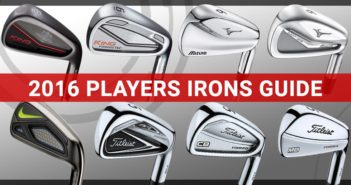 2016-Players-Irons-guide-image