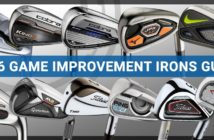 2016-game-improvement-irons-guide-image