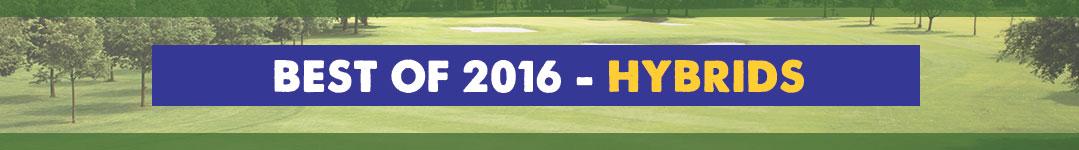 best-of-2016-HYBRIDS