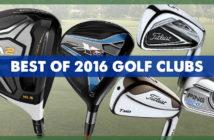 best-of-2016-golf-clubs