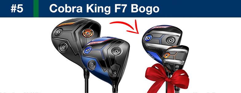 king-f7-bogo