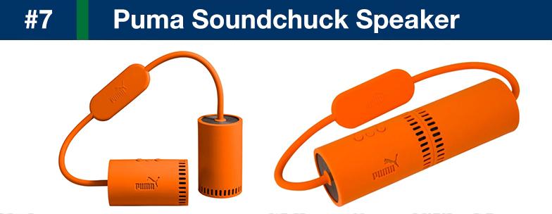 puma-speaker