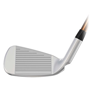 Ping G400 Crossover Face