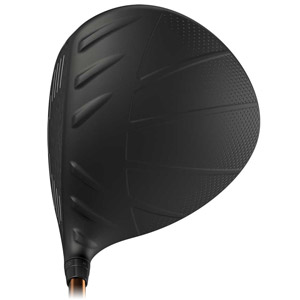 Ping G400 Driver Address