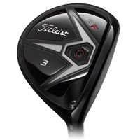 915f Fairway Wood