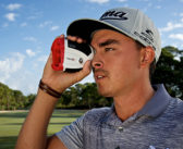 A Quick Guide to Golf Rangefinders and GPS Units