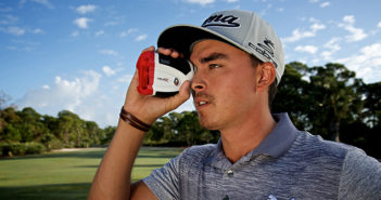 guide-rangefinder-gps-golf