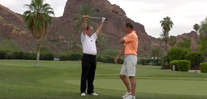 golf-stretch-warm-up