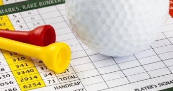 golf-scorecard-handicap