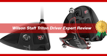 wilson-triton-driver-expert-review