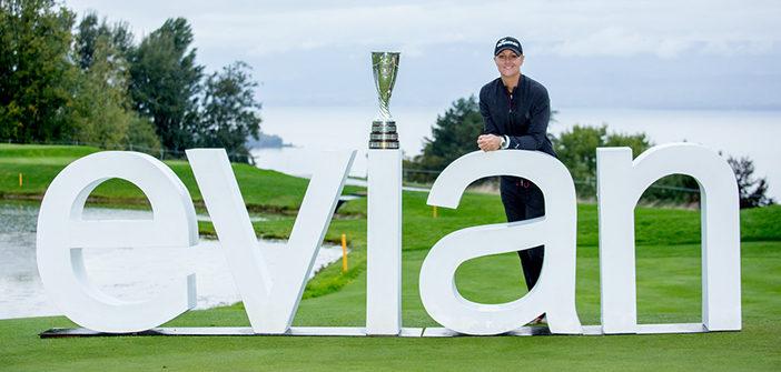 Anna-Nordqvist-witb-evian-championship-golf