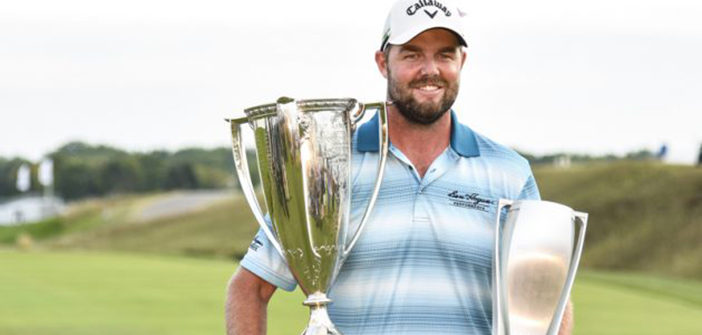 Marc-Leishman-BMW-Champ