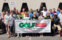 golfdiscount-group-picture