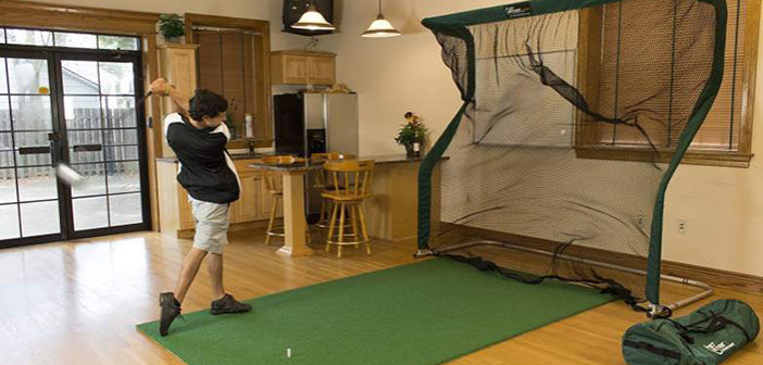 practice-golf-at-home