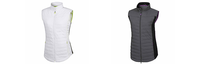 FootJoy-full-zip-quilted-vest
