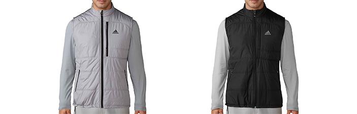 adidas-climaheat-primaloft-full-zip-vest