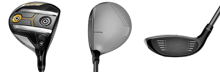 cobra-f7-fairway-wood