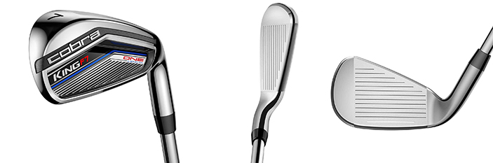 cobra-king-f7-one-length-irons