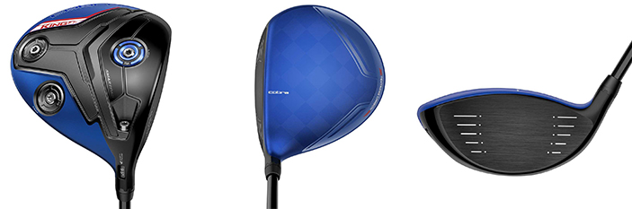 cobra-king-f7-plus-driver