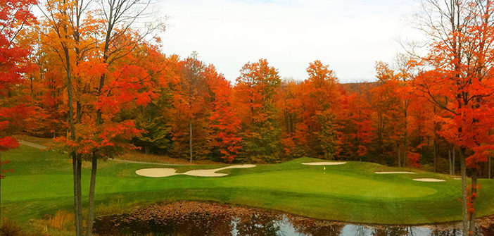 fall-golf-picture