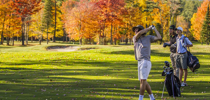 fall-golf-what-to-wear