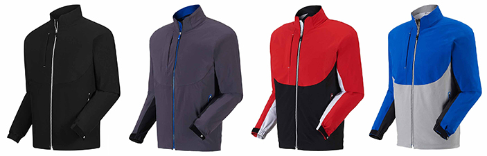 footjoy-dryjoys-tour-rain-jackets