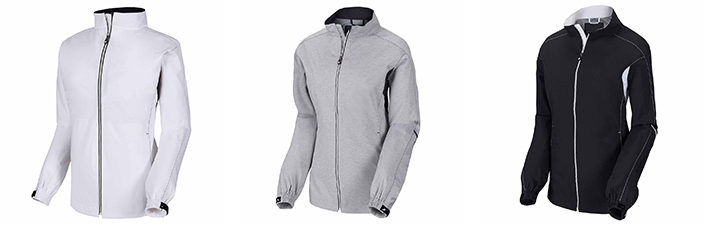 footjoy-hydrolite-rain-jacket-women