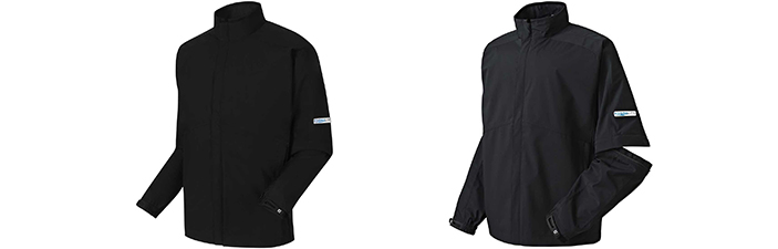 footjoy-hydrolite-rain-jacket-zip-off-sleeves