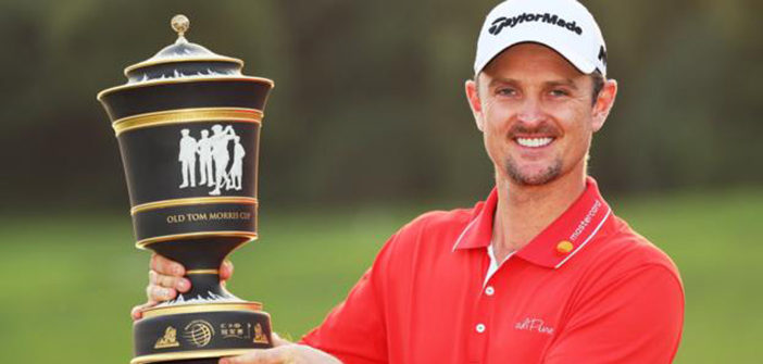 Justin-Rose-wins-hsbc