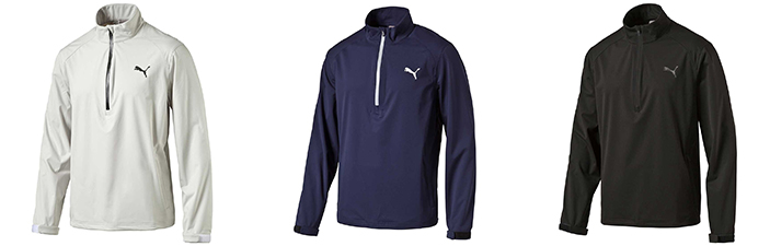 puma-golf-rain-popover-jacket