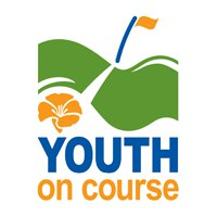 youth-on-course