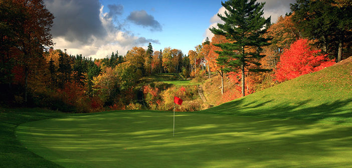 fall-golf-guide-tips