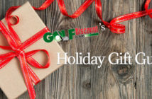 holiday-gift-guide-golfers