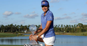 lexi-thompson-wins-race-to-globe