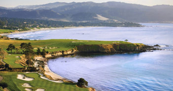 pebble-beach-us-womens-open