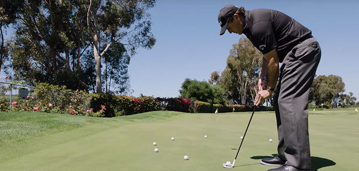 phil-mickelson-putting-drill