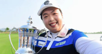 shanshan-feng-new-number-1-lpga