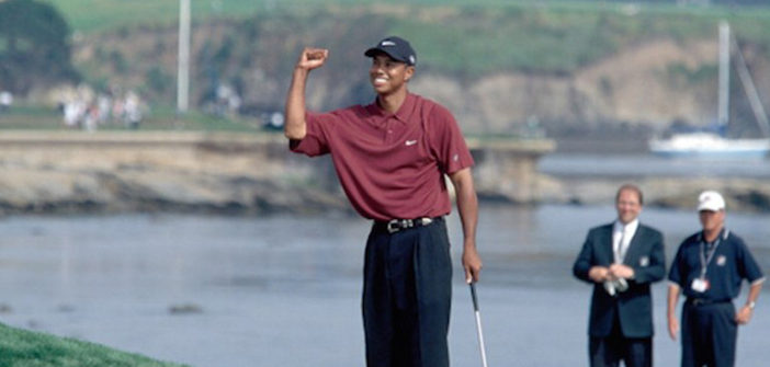 tiger-woods-2000-golf-swing