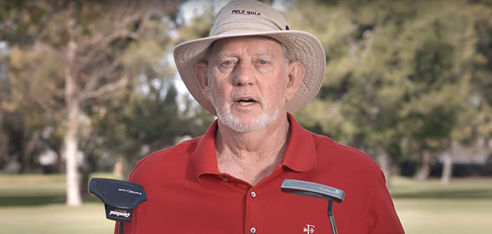 dave-pelz-find-the-right-putter