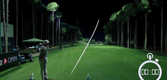 european-tour-fastest-hole-in-golf