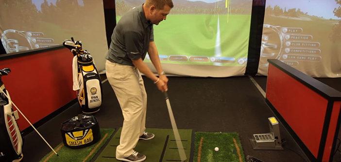 golf-swing-tip-eliminate-push-pull