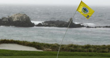 golf-tips-playing-high-winds