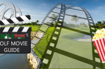 golfdiscount-golf-movie-guide