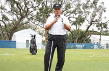 lee-trevino-short-game-golf-tips