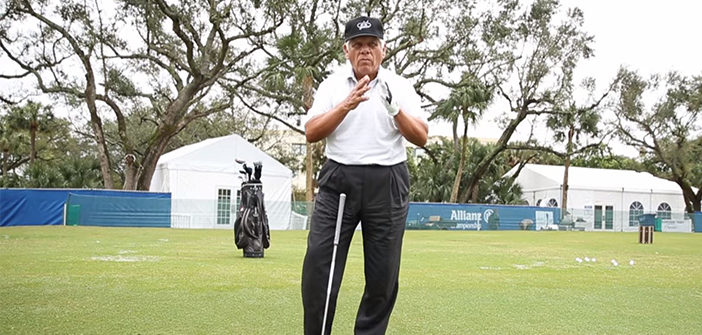 lee-trevino-short-game-golf-tips