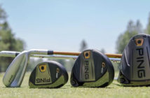 most-important-golf-clubs