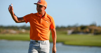rickie-fowler-2017-hero-world-challenge-wins-witb