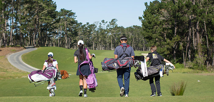 youth-on-the-course-pebble-beach