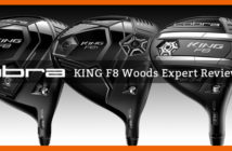 cobra-king-f8-club-review