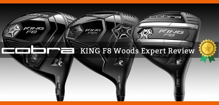 cobra-king-f8-club-review